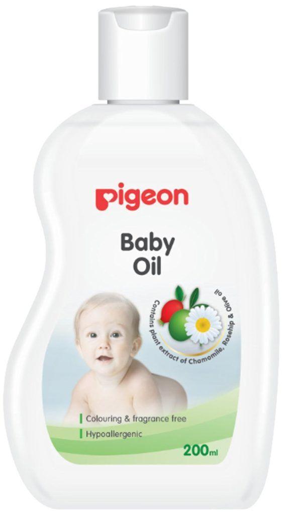 pigeon-200ml-huile-bébé