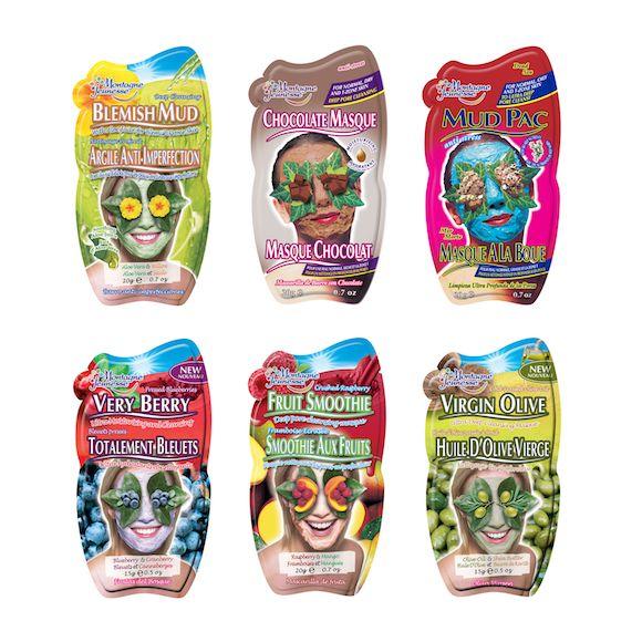 Melhores máscaras de folhas disponíveis na índia