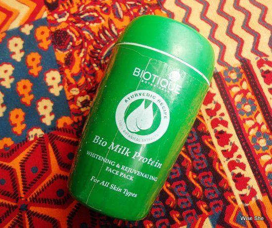 Biotique-Bio-Milk-Protein-Rejuvenescer-Hidratante-Pack
