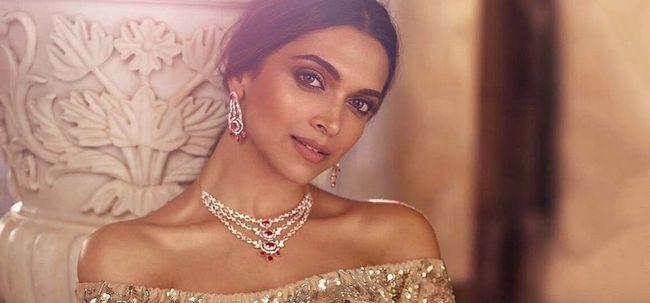 Bollywood maquiagem inspirada olho - tutorial passo a passo com imagens