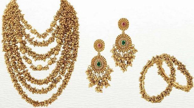 azva-gold-nupcial-set-Ghungroo