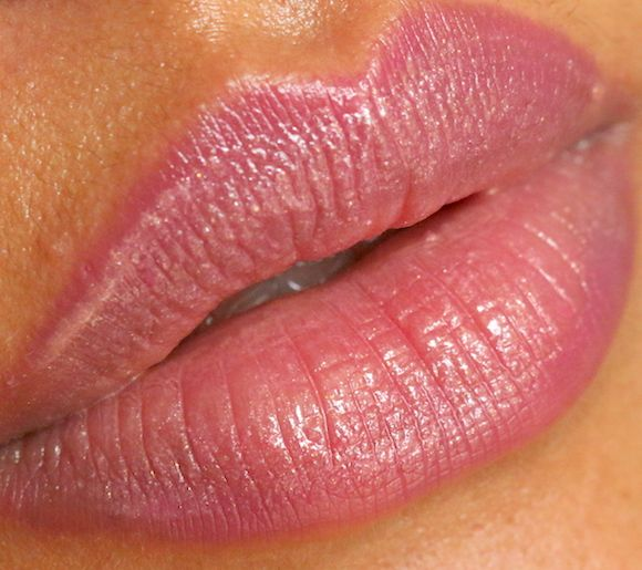 C.a.l muahhh alta s27review gloss