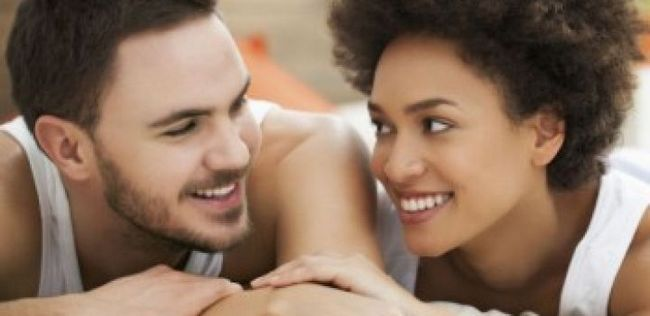 Homens e mulheres podem ser apenas amigos? 10 razões por que é muitas vezes difícil