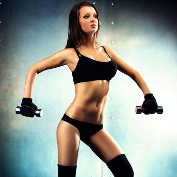Cardio vs resistência para perda de gordura - Mulheres`s Health & Fitness