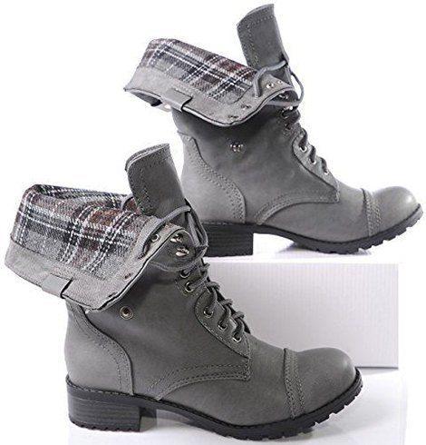 tendências da moda cinza