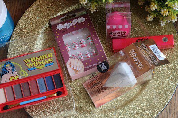 beleza-produtos-para-dezembro