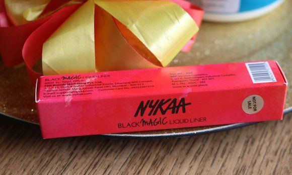 nykaa-black-magic-liner