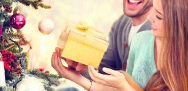 Ideias do presente de natal: 10 enchimentos bonitos da meia para sua namorada