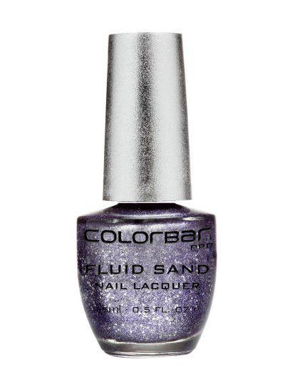 Colorbar Areia Fluid verniz para unhas (4)