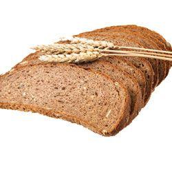 Integrais pão - Cortar carboidratos refinados - Mulheres`s Health & Fitness