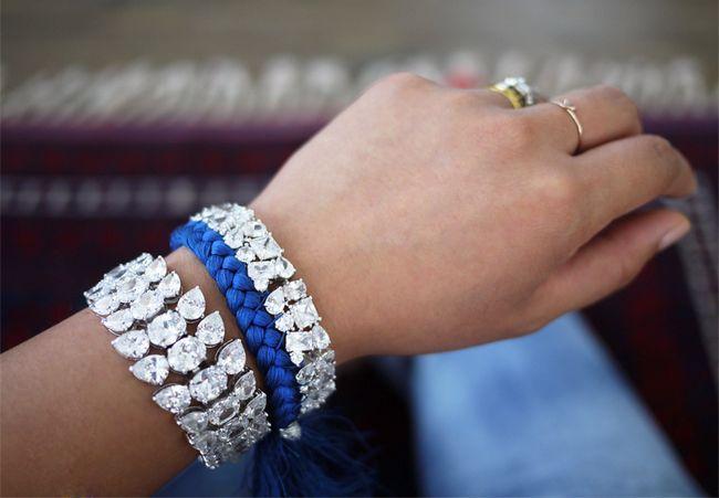 Diy pulseiras para o verão você vai adorar