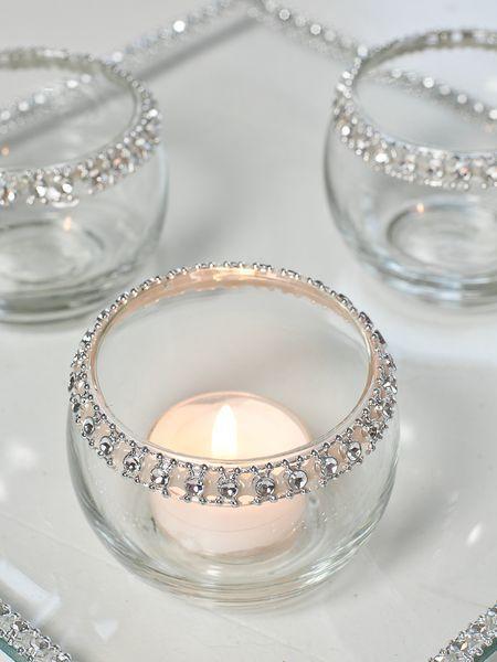 Titular Luz casamento