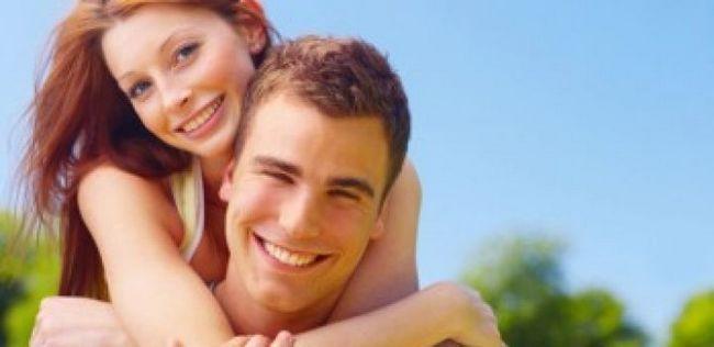Você acredita em amor verdadeiro? 10 razões românticas para acreditar