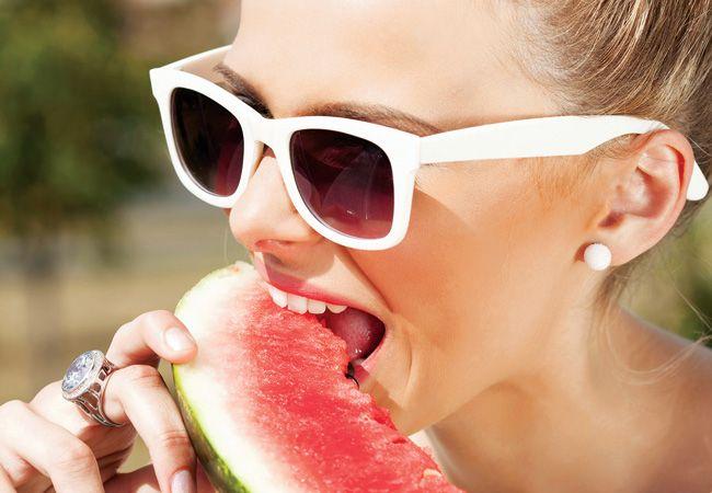 Eco-atkins dieta (vegan)