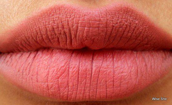 Faces-Pêssego-Blush-UltimePro-Lipstick