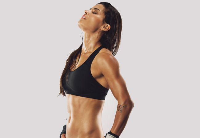 Queima de gordura suplementos: eles realmente funcionam? - Figura - Mulheres`s Health & Fitness