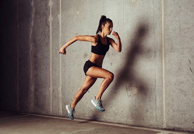 Rastreador de fitness vs relógio esportivo