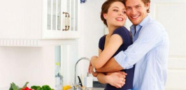 Fun ideias noite de data: 9 coisas fofas que você pode fazer com seu namorado, enquanto ficar em casa