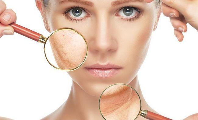 glicerina utiliza para a beleza