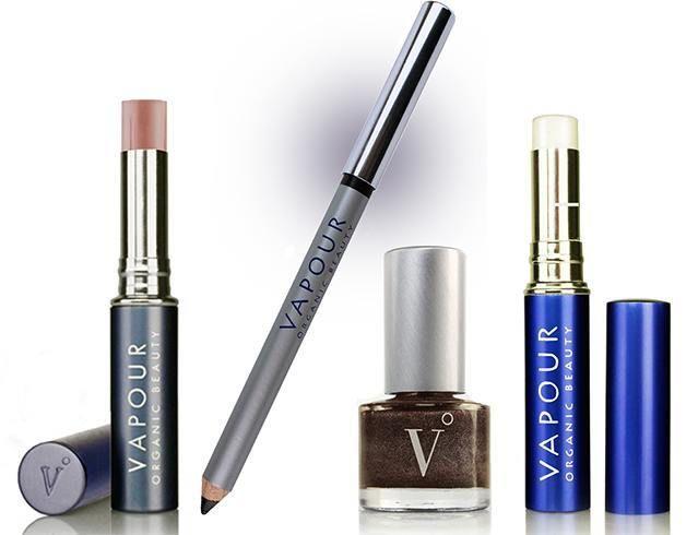 Melhores produtos naturais de beleza