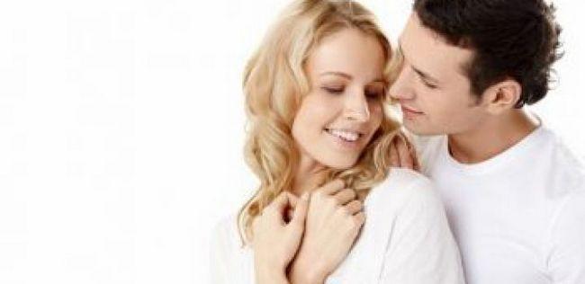 Aqui é tudo que você precisa saber sobre linguagens do amor