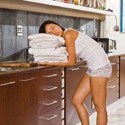 Quantas horas de sono você realmente precisa?