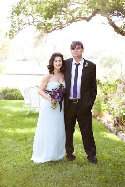 íntima de casamento santa rosa