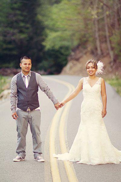 íntimo-tennessee-casamento-dara-and-choeuth_63551