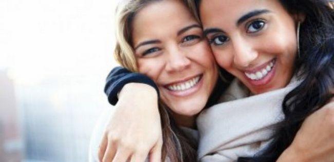 Como ser um bom amigo? 10 mandamentos de uma bela amizade