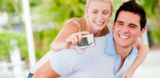 Como ser feliz em um relacionamento? 10 segredos de casais felizes