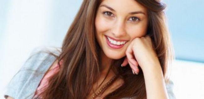 Como se tornar uma garota que cada indivíduo deseja? 10 dicas