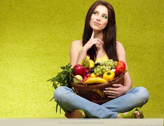 Como limpar seu fígado? Os melhores alimentos para a limpeza do fígado