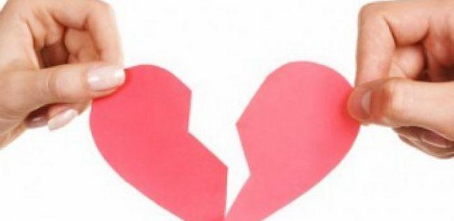 Como lidar com a separação? 8 boas dicas que ajudarão