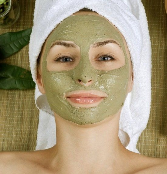 how-to-do-home-facial-para-oleosa-skin-5
