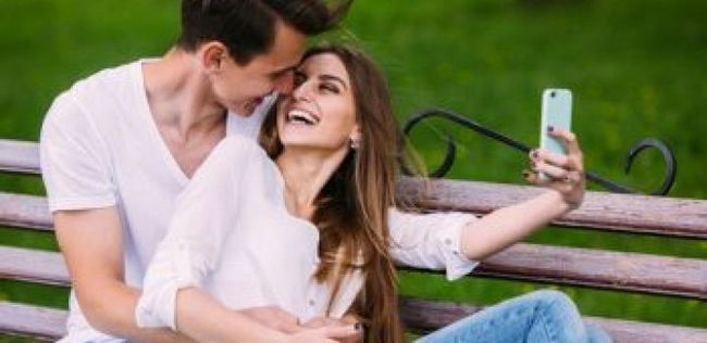 Como melhorar drasticamente a comunicação e ligação com o seu marido?