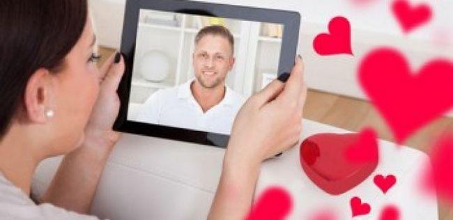 Como se sentir mais conectado em um relacionamento de longa distância?