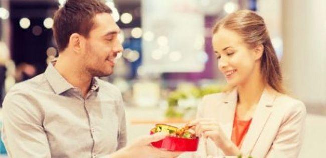 Como encontrar o amor? 10 maneiras criativas para encontrar um parceiro