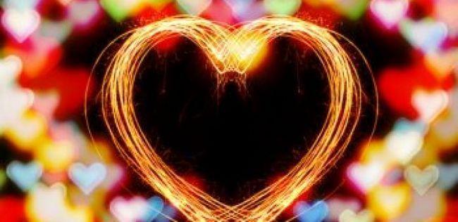 Como encontrar o amor verdadeiro usando a lei da atração