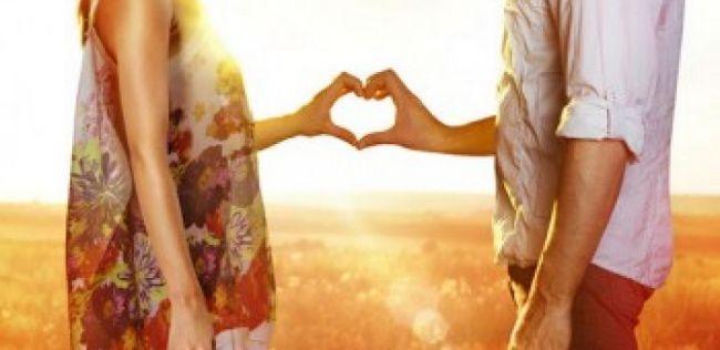 Como encontrar o amor verdadeiro?