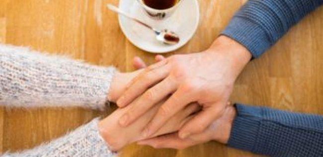 Como corrigir um relacionamento que está caindo aos pedaços?