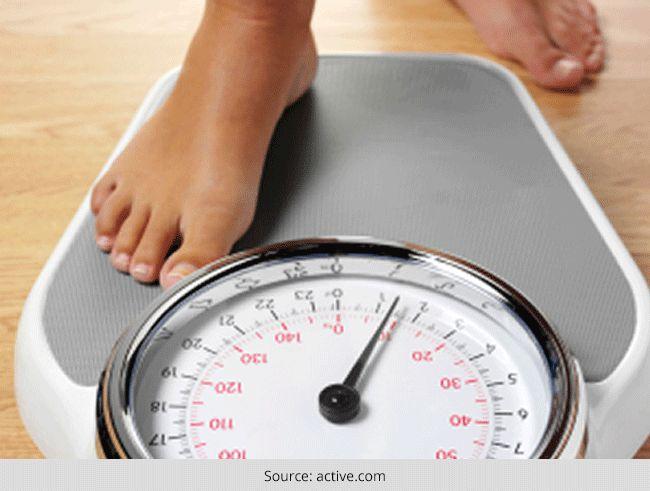 Como ganhar peso rápido - razões que não são capazes de aumentar o peso