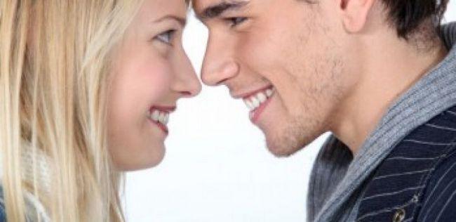 Como obter um cara interessado em você? 10 dicas