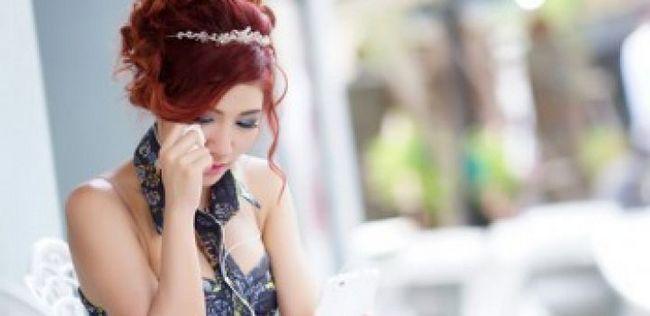 Como obter mais de seu ex-namorado? 10 coisas que você pode fazer hoje