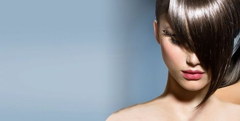 Como se livrar da acne do corpo