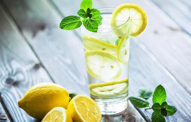 10.-limão