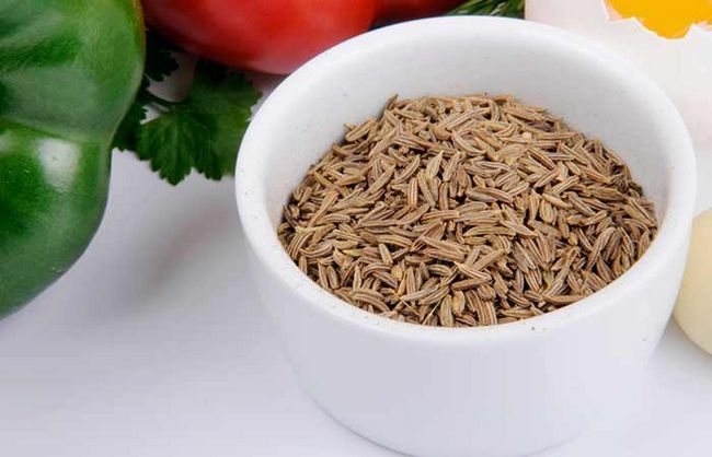 11.-cominho-Seeds