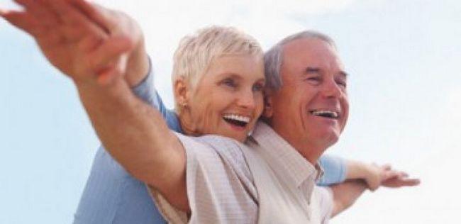 Como ter um casamento feliz? Segredos de casais que ficam juntos