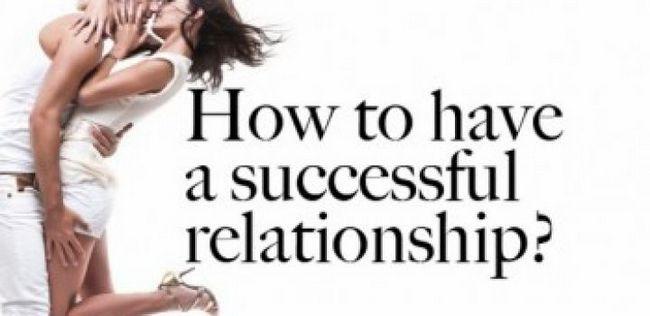 Como ter um relacionamento bem sucedido? 10 dicas de relacionamento frescos