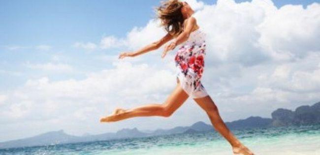 Como aumentar o seu metabolismo? 10 BOOSTERS metabolismo natural