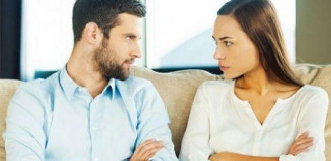 Como saber quando terminar um relacionamento de longo prazo?